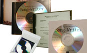 picture of cds